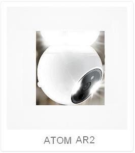 ATOMAR2