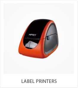 Label Printers2