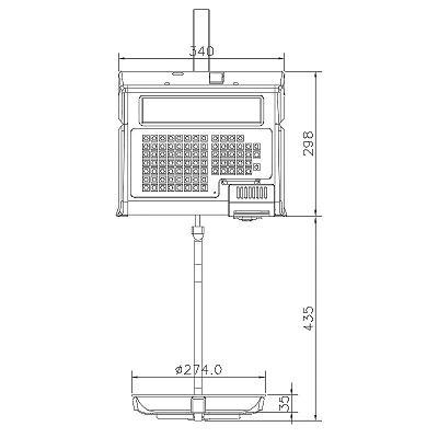 DIGI SM-100 Series