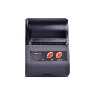 MPT2 2″ Mobile Receipt Printer