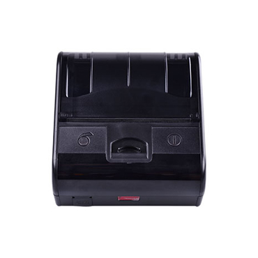MPT3 Mobile Printer